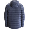 Black Diamond M's Cold Forge Hoody Captain
